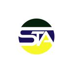 Silvia Tennis Academy Logo - Entry #40