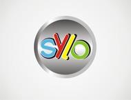 SYLO Logo - Entry #148