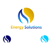 Alterternative energy solutions Logo - Entry #41