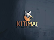 Kitimat Community Foundation Logo - Entry #102