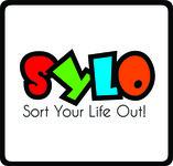 SYLO Logo - Entry #120