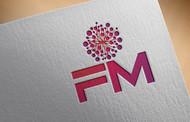 FM Logo - Entry #76