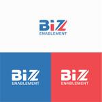 Private Logo Contest - Entry #242