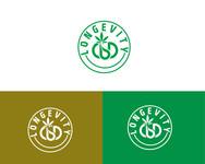 Longevity CBD Logo - Entry #39
