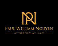 Paul William Nguyen, Attorney at Law Logo - Entry #51