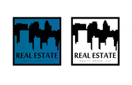 Logo for Development Real Estate Company - Entry #70