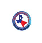 Texas Renters LLC Logo - Entry #85
