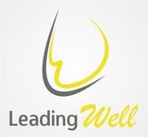 New Wellness Company Logo - Entry #20