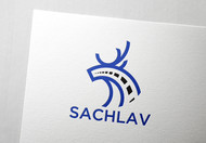 Sachlav Logo - Entry #55