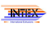 International Extrusions, Inc. Logo - Entry #11