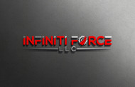Infiniti Force, LLC Logo - Entry #8