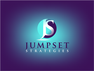 Jumpset Strategies Logo - Entry #46