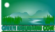 Logo design for a private country estate - Entry #33