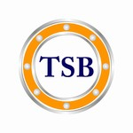 TSB Logo - Entry #52