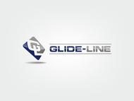 Glide-Line Logo - Entry #276
