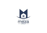The Meza Group Logo - Entry #133