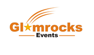 Glamrocks Events needs your design skills! Logo - Entry #42