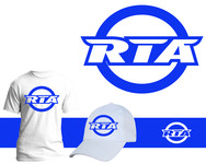Roswell Tire & Appliance Logo - Entry #126