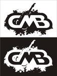 Clay Melton Band Logo - Entry #133