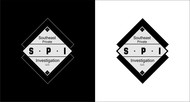 Southeast Private Investigations, LLC. Logo - Entry #51
