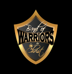 Band of Warriors For Christ Logo - Entry #26