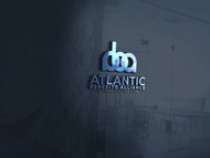 Atlantic Benefits Alliance Logo - Entry #2