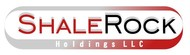 ShaleRock Holdings LLC Logo - Entry #96