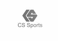 CS Sports Logo - Entry #17