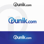 Communication plattform Logo - Entry #100