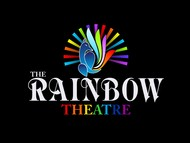 The Rainbow Theatre Logo - Entry #86