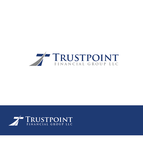 Trustpoint Financial Group, LLC Logo - Entry #227