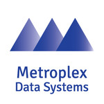 Metroplex Data Systems Logo - Entry #58