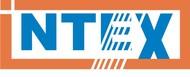 International Extrusions, Inc. Logo - Entry #207