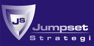 Jumpset Strategies Logo - Entry #42