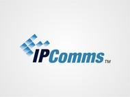 IPComms Logo - Entry #3