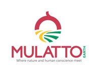 MulattoEarth Logo - Entry #95