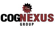 CogNexus Group Logo - Entry #34