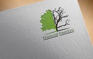 Financial Freedom Logo - Entry #6