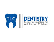 TLC Dentistry Logo - Entry #102