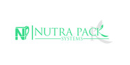 Nutra-Pack Systems Logo - Entry #540