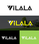 Vilala Logo - Entry #112