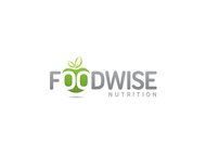 Logo for a nutrition company - Entry #134