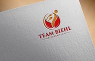 Team Biehl Kitchen Logo - Entry #106