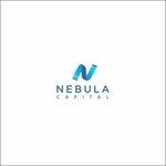 Nebula Capital Ltd. Logo - Entry #102