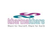 KharmaKhare Logo - Entry #159
