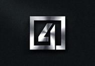 Four love Logo - Entry #9