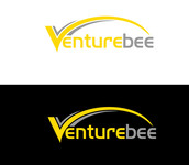venturebee Logo - Entry #9