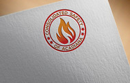 Consolidated Safety of Acadiana / Fire Extinguisher Sales & Service Logo - Entry #114