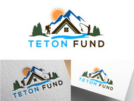 Teton Fund Acquisitions Inc Logo - Entry #60
