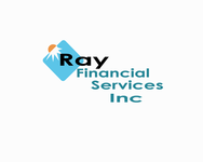 Ray Financial Services Inc Logo - Entry #111